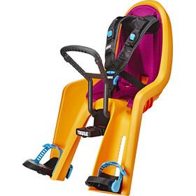 Thule Ride Along Mini - Siège enfant - orange